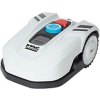 Mac Allister MRM500 Cordless Robotic lawnmower