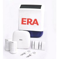 ERA Wireless Intruder alarm kit ERA-HOMEGUARD-KIT1.