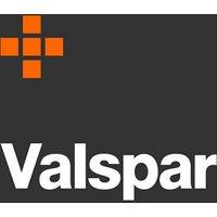 Valspar Colour mixing Satin Wood varnish
