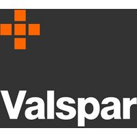 Valspar Decking colours Paint base 5L