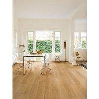 Aquanto Natural Laminate Laminate flooring
