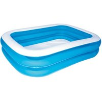 Bestway Family Paddling swimming pool