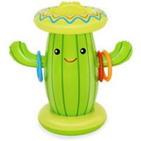 Bestway Sweet & spiky cacti Play centre