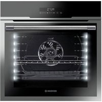 Hoover HOZ7173IN WIFI Electric Single Multifunction Oven.