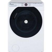 Hoover AWMPD413LH7-80 White Freestanding Washing machine 13kg at B&Q DIY