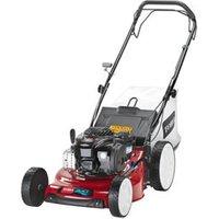 Toro 20945 140cc Petrol Lawnmower.