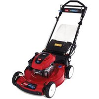 Toro Recycler 20958 Petrol Lawnmower.