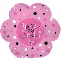 You're So Special Balloon - Flowers Gifts
