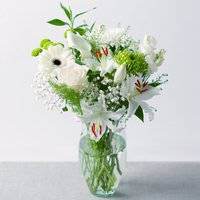 English Manor - Bunches Gifts