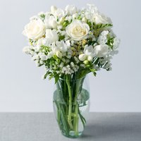 Purity - Bunches Gifts
