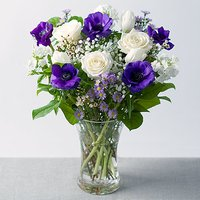Serenity - Bunches Gifts