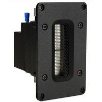 1PCS Original Fountek NEOX2.0 Aluminum Ribbon Tweeter Speaker Driver Unit 8ohm 25W 1400Hz-40000Hz Black