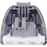 Hair Clipper Replacement Blade for Codos CP-6800 KP-3000 CP-5500
