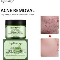 Herbal Against Anti Face Acne Pimple Remover Treatment Cream Patch Cleansing Moisturizing Korean Facial Skin Care Cream Cosmetic