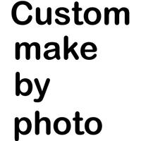custom make for customer