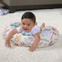 Newborn Baby Nursing Pillows Cover Maternity U-Shaped Breastfeeding Pillow Slipcover Cushion Case Baby Supplies