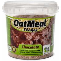 Fiocchi di avena aromatizzati Oatmeal Flakes 1 kg