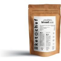 Mix per pane proteico 250g