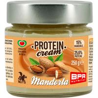 Protein Cream 250g Mandorla