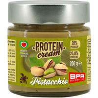 Protein Cream 250g Pistacchio