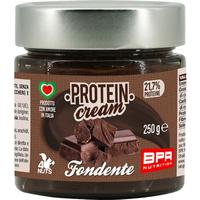 Protein Cream 250g Fondente