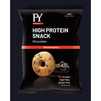 High Protein Snack Biscotto 55 g