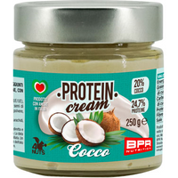 Protein Cream 250g Cocco