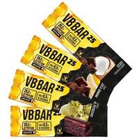 VB Bar 50g