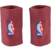 Nike NBA Schweißband