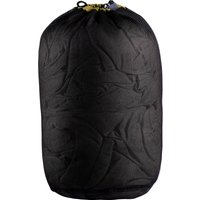 Sea to Summit Mesh Packsack