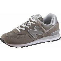 NEW BALANCE ML574 Sneaker Herren