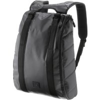 Douchebags Base 15L Daypack