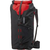 ORTLIEB Gear Pack Packsack