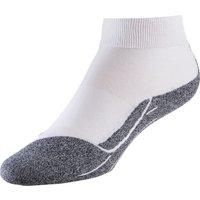 RU4 Light Short Damen Running Socken