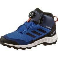 Kinder Trekkingschuhe adidas Terrex*