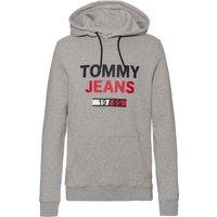Tommy Hilfiger Hoodie Herren