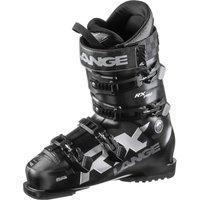LANGE RX 110 PRO Skischuhe