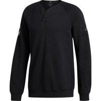adidas Unlimited Sweatshirt Herren