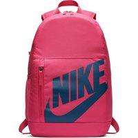 Nike Elemental Daypack Kinder