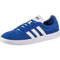 adidas VL Court 2.0 Sneaker Herren