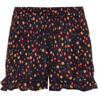 Superdry Shorts Damen