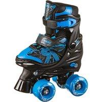 ROCES Quaddy Boy 3.0 Rollschuhe Jungen