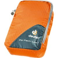 Deuter Zip Lite Packsack