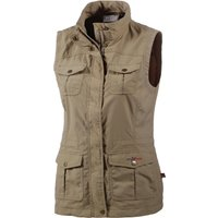 OCK Outdoorweste Damen