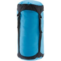 Sea to Summit Compression 20L Packsack