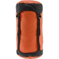 Sea to Summit Compression 10L Packsack