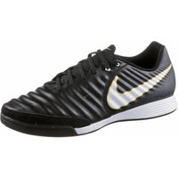 Nike TIEMPOX LIGERA IV IC Fußballschuhe