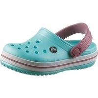 Crocs Crocband Clog Sandalen Kinder