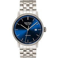 Bruno Söhnle, Glashütte Armbanduhr Stuttgart Automatik BIG - Angebote