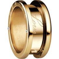 Bering Ring Modul 520-20-74 Gr. 55
